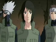 Naruto Shippūden Season 5 Episode 102 : Regroup!