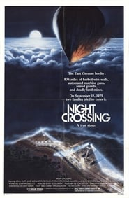 Night Crossing Netflix HD 1080p