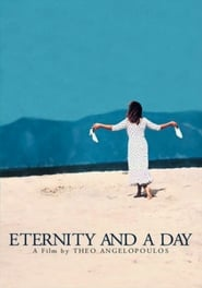 L'Eternité et un jour (1998) Netflix HD 1080p
