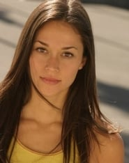 Fernanda Andrade Profile Image