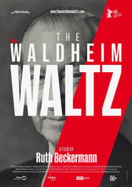 The Waldheim Waltz (2018)