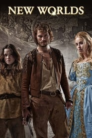serien New Worlds deutsch stream