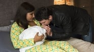 The Mindy Project saison 4 episode 3