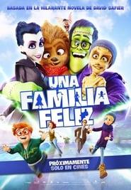Descargar Una familia feliz (2017) BRrip 1080p Latino