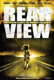 Rearview 2017 720p HEVC WEB-DL x265 300MB