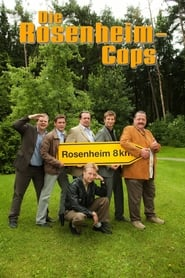 serien The Rosenheim Cops deutsch stream