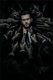 The Pit Season 4