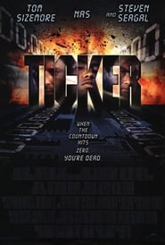 Watch Ticker Movies Online - HD