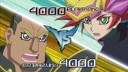 Yu-Gi-Oh! VRAINS staffel 1 folge 4