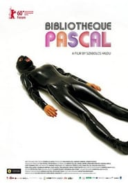 immagini di Bibliothèque Pascal