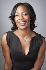 Damita Jane Howard profile image 1