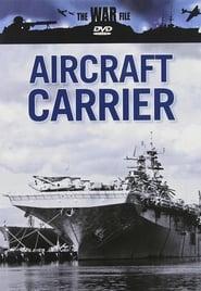 War File: Aircraft Carrier