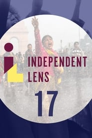 Streaming Independent Lens poster