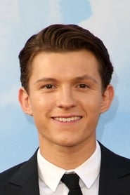 Tom Holland profile image 6