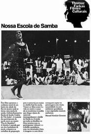 Nossa Escola de Samba