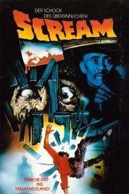 Scream ganzer film deutsch kostenlos