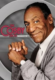 The Cosby Show streaming vf poster