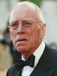 How old was Max von Sydow in Minority Report