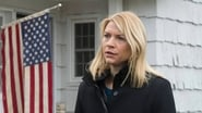 Homeland Season 6 Episode 11 : R Is for Romeo