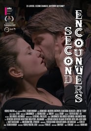 Second Encounters (2014)