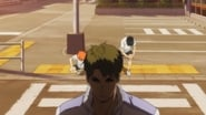 Haikyu!! saison 2 episode 1