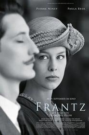 Frantz Stream deutsch