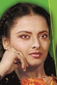 Jeevan Dhaara Netflix HD 1080p
