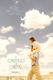 Watch The Glass Castle Online Movie