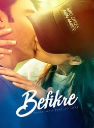 Befikre 2016 720p HEVC BluRay x265 400MB