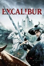 Watch Excalibur Online Movie