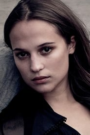 Alicia Vikander profile image 28