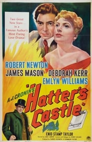 Hatter's Castle film streaming