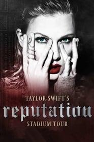 Taylor Swift: Rep..