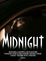 Midnight Stream deutsch