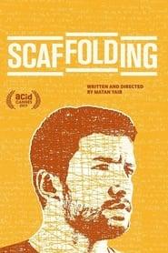 Scaffolding Online