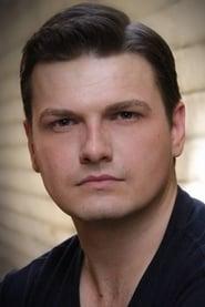 Paul Riley Fox profile image 2