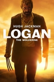 Logan – The Wolverine (2017)