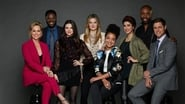 The Bold Type saison 2 episode 7 streaming vf