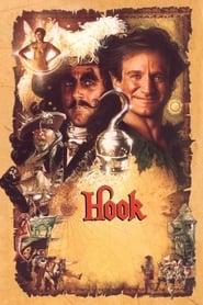 Hook (El capitán ..