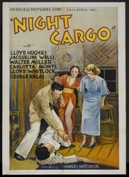 Night Cargo Watch and Download Free Movie in HD Streaming