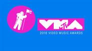 MTV Video Music Awards saison 35 streaming episode 1