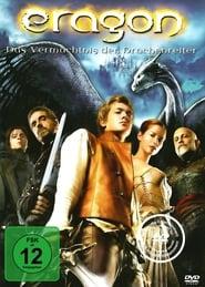 Eragon - Das Vermächtnis der Drachenreiter Full Movie