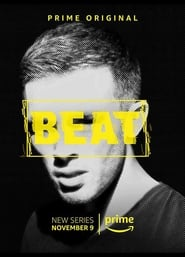 serie Beat streaming