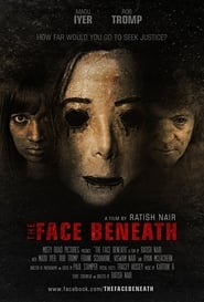 The Face Beneath