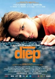 Deep Watch and get Download Deep in HD Streaming