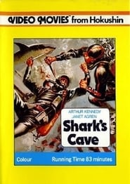 Imagen Cave of the Sharks