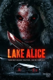 Lake Alice 2017 1080p HEVC WEB-DL x265 ESub 700MB