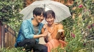 Temperature of Love saison 1 streaming episode 37