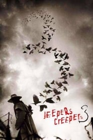 Ver Jeepers Creepers 3 Online HD Español (2017)