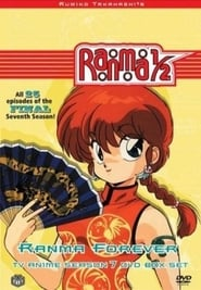 serien Ranma ½ deutsch stream